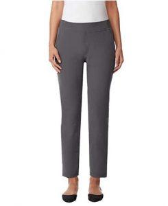 32 Degrees Comfort Pants