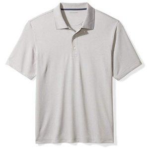 Amazon Polo Shirt