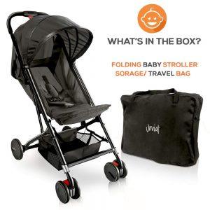 Jovial Baby Stroller