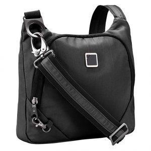 Lewis N. Clark Sling Bag