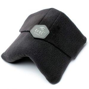 Neck Support Travel Pillow Best Travel Accessories