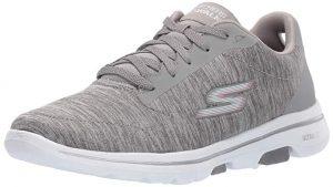 Skechers Go Walk 5-True Sneaker