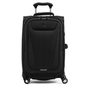 Travelpro Maxlite-5