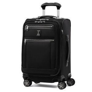 """Travelpro Platinum Elite 20"""""""
