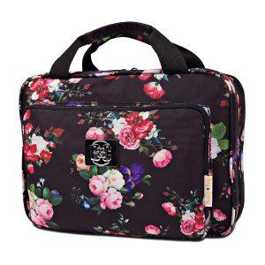 Bag&Carry